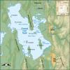 Grand Lac Salé