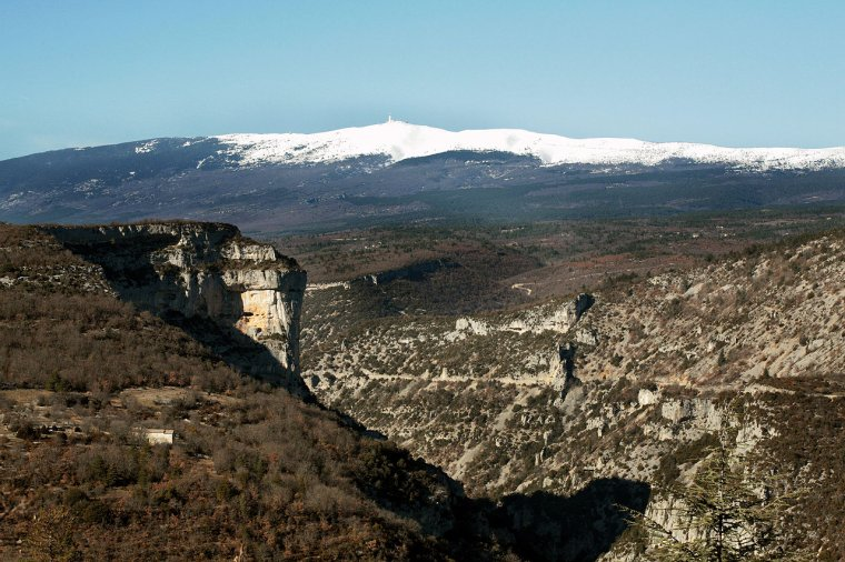 Les Provinces _ _ Provence