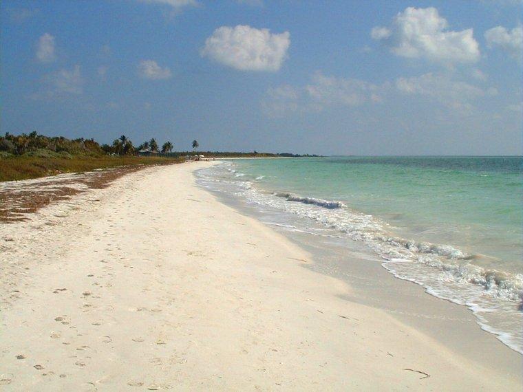Etats d'Amérique _ _ Floride