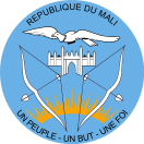 Les Capitales _ Bamako