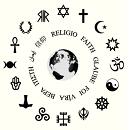 Lieux Saints _ Bouddhisme _ Lumbini