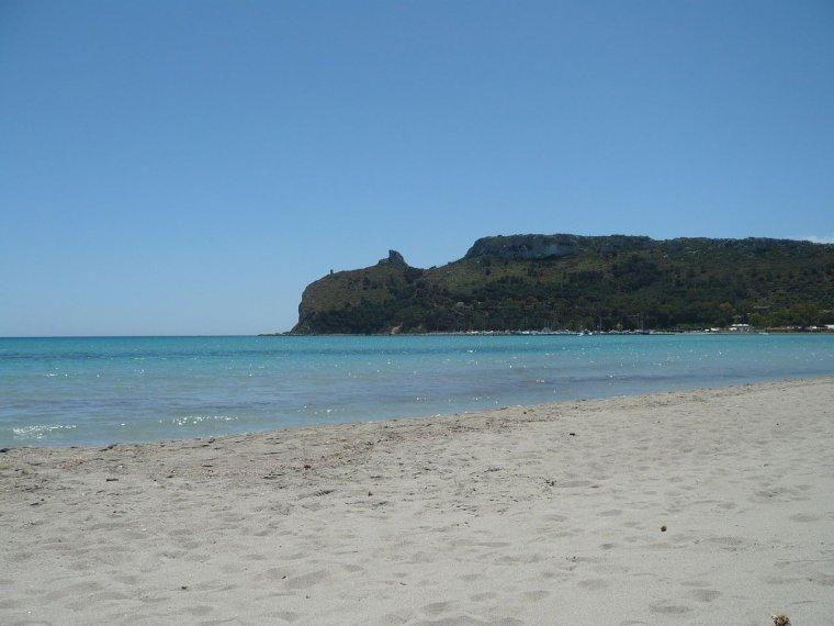 Îles _ Sardaigne