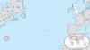 Îles et Archipels _ Bermudes