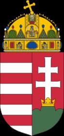Église troglodyte Notre-Dame-des-Hongrois