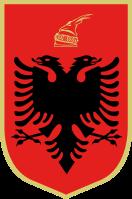 Albanie _ Lac de Shkodra