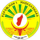 Madagascar _ Complexe Mahavavy Kinkony