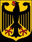 Château de Bellevue (Berlin)