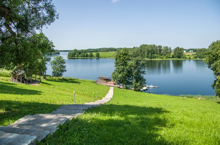 Lac Drīdzis