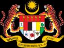 Lieux sacrés d'Asie _ Les grottes de Batu (Malaisie)
