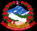 Les Pays  _  Népal
