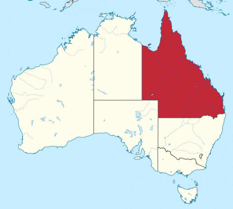 Vitesse de datation Brisbane plus de 40