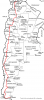 Route nationale 40 (Argentine)