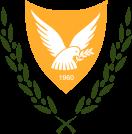 Cap Greco