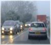Le saviez vous ? _ Pourquoi le brouillard givrant ne contient-il généralement pas de glace ?
