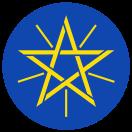 Reliefs _ Plateaux d'Éthiopie