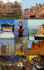 Lieux saint _ Varanasi