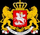 Gouffres _ Krubera-Voronja