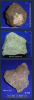 Minerai (roche)