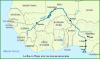 Niger (fleuve)