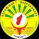 Madagascar : Balade dans Tananarive
