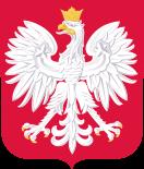 Pologne  _   Varsovie