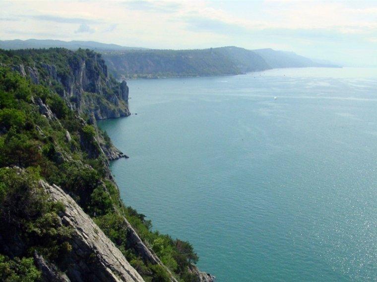 Alpes dinariques