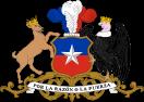 Chili  -  Île de Chiloé