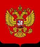 La Russie au fil de l'eau