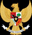 Grandes îles de la Sonde  -  Sumatra  - Indonésie
