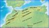 Hauts Plateaux (Algérie)