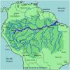 Amazone (fleuve)