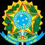 États du Brésil