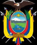 Equateur  -  Cueva de los Tayos