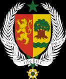 Comptoir du Sénégal  -  Carabane
