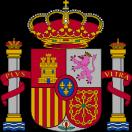Espagne  -  Désert des Bardenas Reales