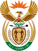 Afrique du Sud  -  Tulbagh