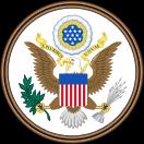 Etats-Unis  -  Grand Bassin des États-Unis