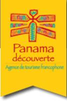 « Le Costa Rica prend soin de ses forêts »