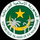 Mauritanie - Structure de Richat