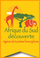 Afrique - du - Sud  -  Parc national Addo Elephant