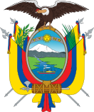 Equateur  -  Cayambe