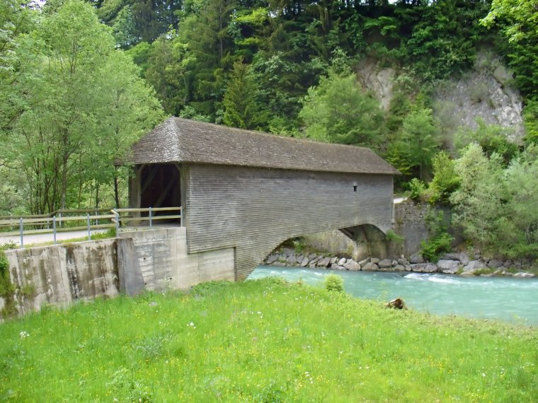 Suisse  -  Gruyères (Fribourg)
