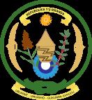 Rwanda  -  Kigali
