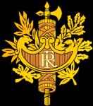 France  -  Défilé de l'Écluse