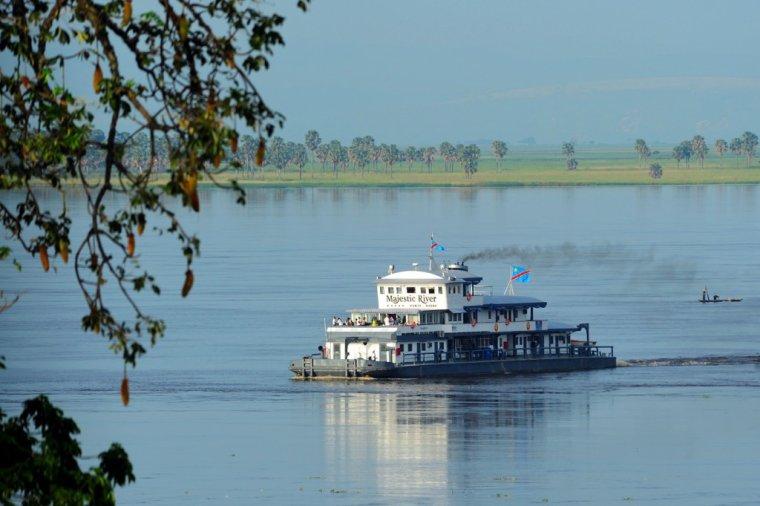 Congo (fleuve)