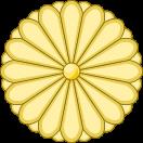 Japon  -  Meiji-jingū