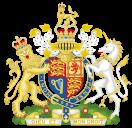 Royaume-Uni  -  Mer des Hébrides