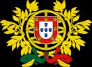 Portugal  -  Monsanto