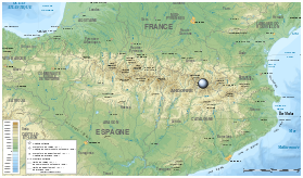 Andorre  -  Grandvalira