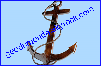 Monde Maritime  -  Rade
